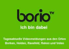 Borio TV