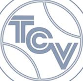 TC-Velen.de